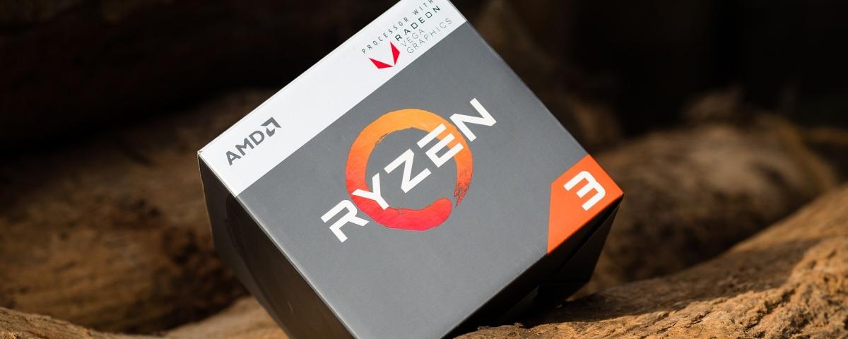 AMD 3900X aparece superando Intel Core i9 9900K em testes de
