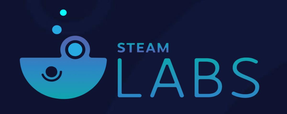 Imagem de: Steam Labs: conheça a plataforma da Valve para recursos experimentais