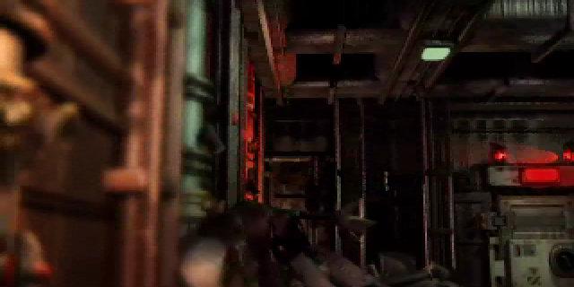 Fãs recriam Resident Evil 3 em HD com tecnologia de IA de forma espetacular