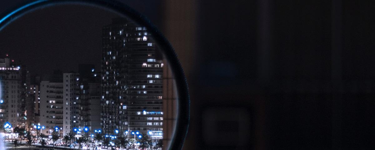 Samsung registra nova patente de óculos de realidade aumentada