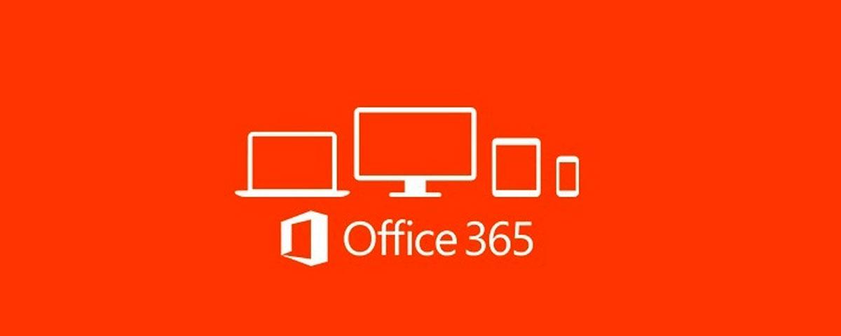 Microsoft 365 é banido de escolas alemãs por questões de privacidade