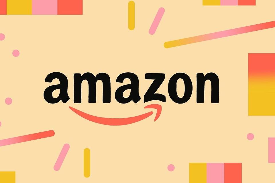 a3db173d17dc5 Amazon Day: 48 horas com melhores promoções e frete grátis - TecMundo