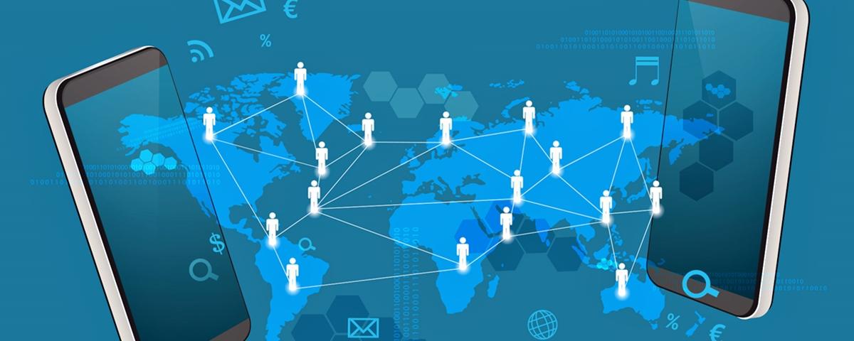 Imagem de: Mercosul está perto de anunciar fim do roaming internacional