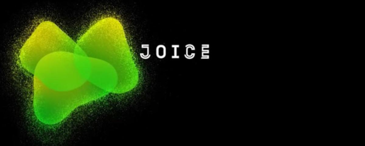 Oi lança assistente virtual Joice para automatizar atendimento