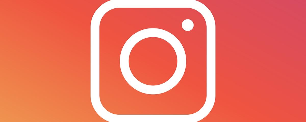 Instagram caiu para você? Serviço passa por instabilidade nesta terça (16)