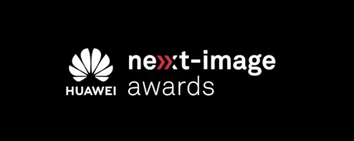 Huawei Next-Image 2019: chinesa abre concurso de fotografia no Brasil