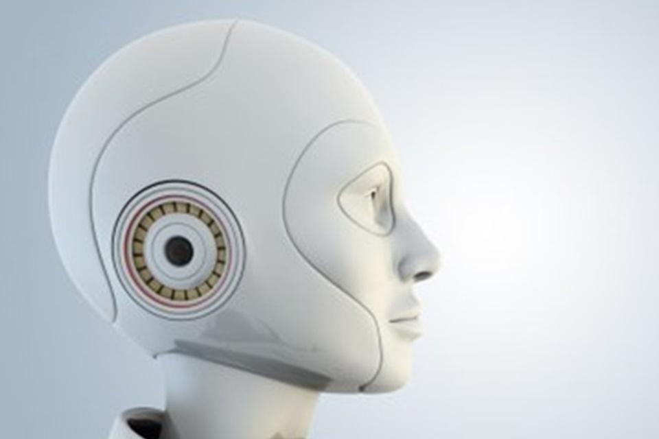 Até mesmo robôs de cor preta podem ser discriminados, diz pesquisa
