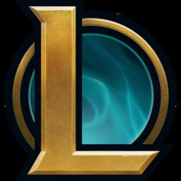 League of Legends Download to Windows em Português Grátis