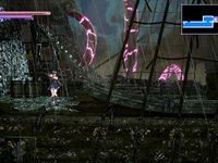 Imagem 4 do Bloodstained: Ritual of the Night