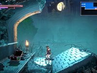 Imagem 5 do Bloodstained: Ritual of the Night