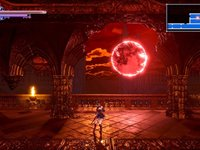 Imagem 6 do Bloodstained: Ritual of the Night