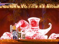 Imagem 7 do Bloodstained: Ritual of the Night