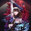 Logo Bloodstained: Ritual of the Night ícone