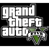 Grand Theft Auto V 1.0