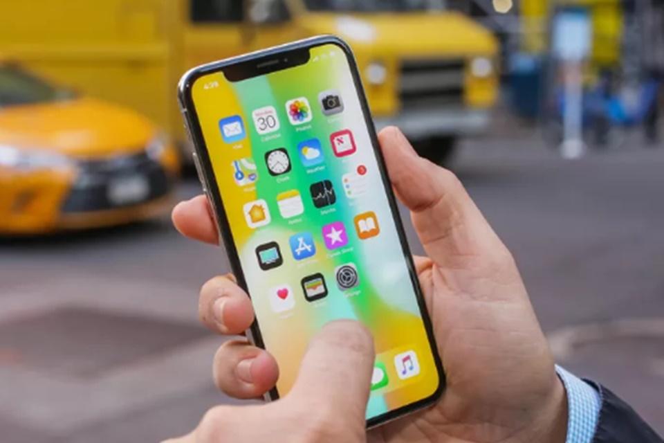 Apple ainda vê queda de vendas de iPhone em 2019