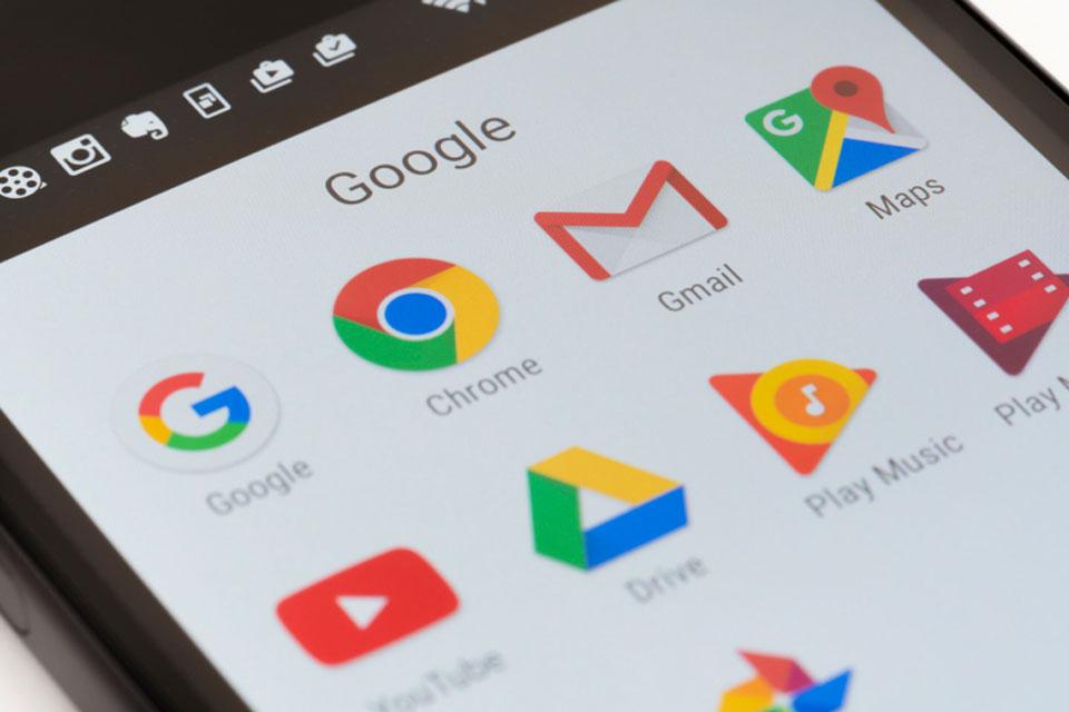 Modo escuro do Chrome deve chegar em breve e cheio de novidades