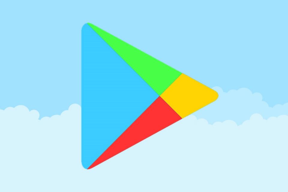 Google testa assinatura da Play Store com acesso a apps e jogos premium