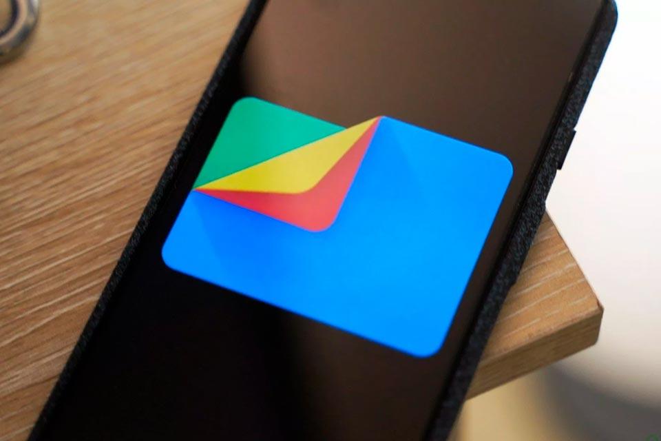 Files do Google alcança 100 milhões de usuários e ganha modo escuro