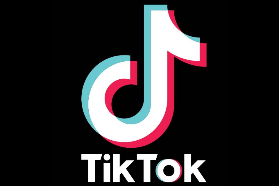 Agora é possível adicionar GIFs em vídeos e criar figurinhas com o TikTok