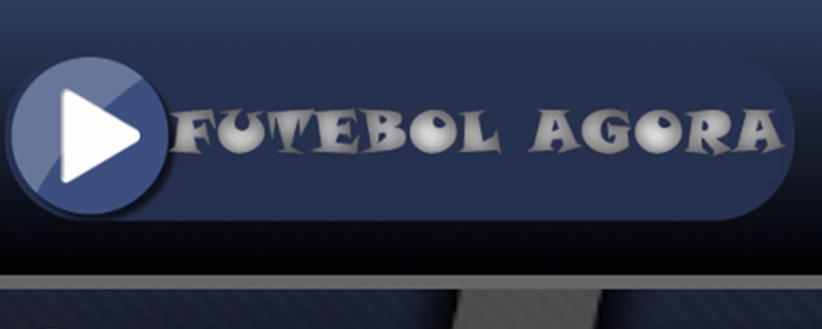 Futebol Agora - Imagem 1 do software