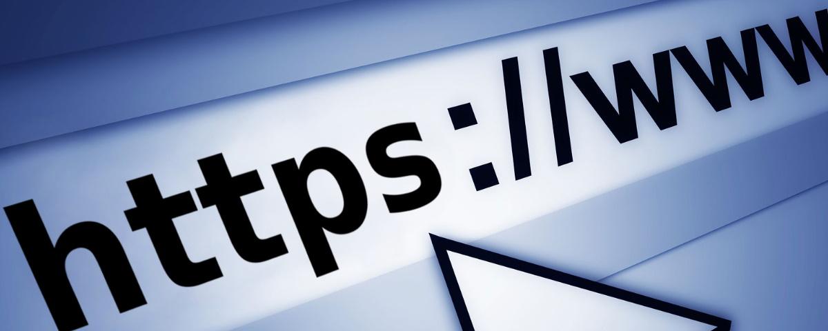 """Imagem de: Google decide omitir o """"www"""" e """"https"""" das URLs no Chrome"""