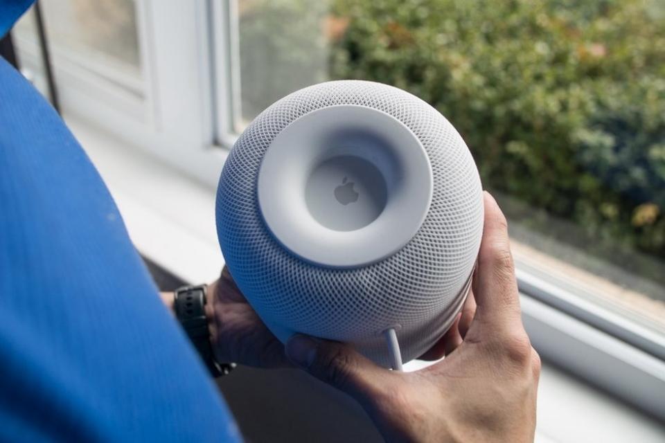 Apple desativa revisão de voz da Siri para evitar problemas de privacidade