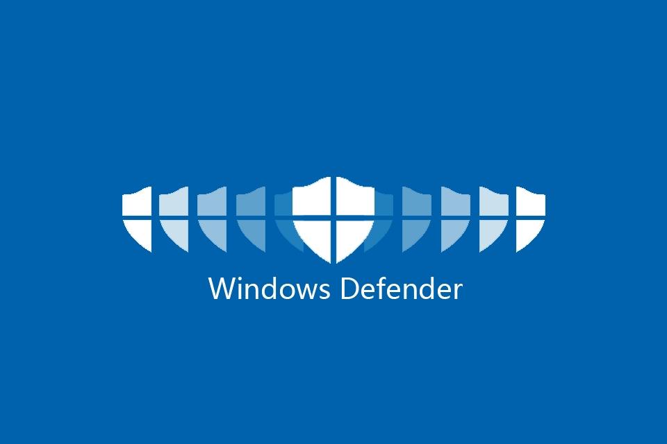 Windows Defender: antivírus é o mais usado e roda em meio bilhão de PCs