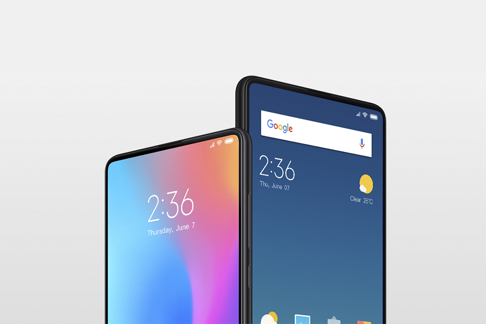 Xiaomi promete redução de anúncios na MIUI