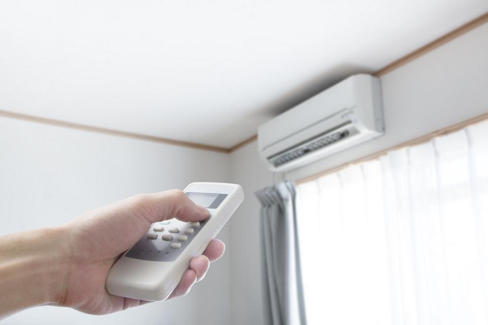 Composto químico torna aparelhos de ar-condicionado 500% mais eficientes