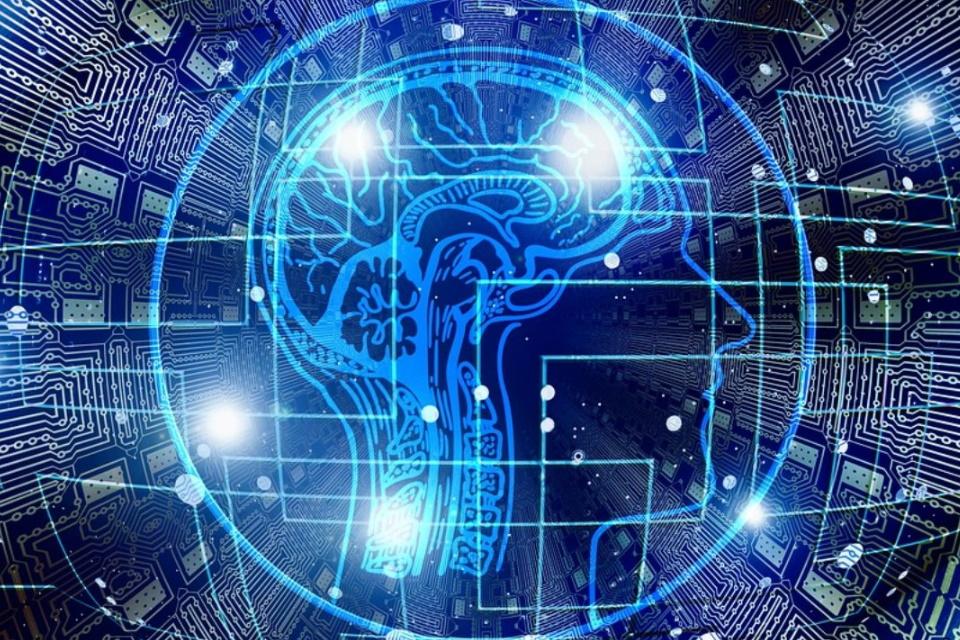 Cientistas usam implante neural para administrar drogas no cérebro