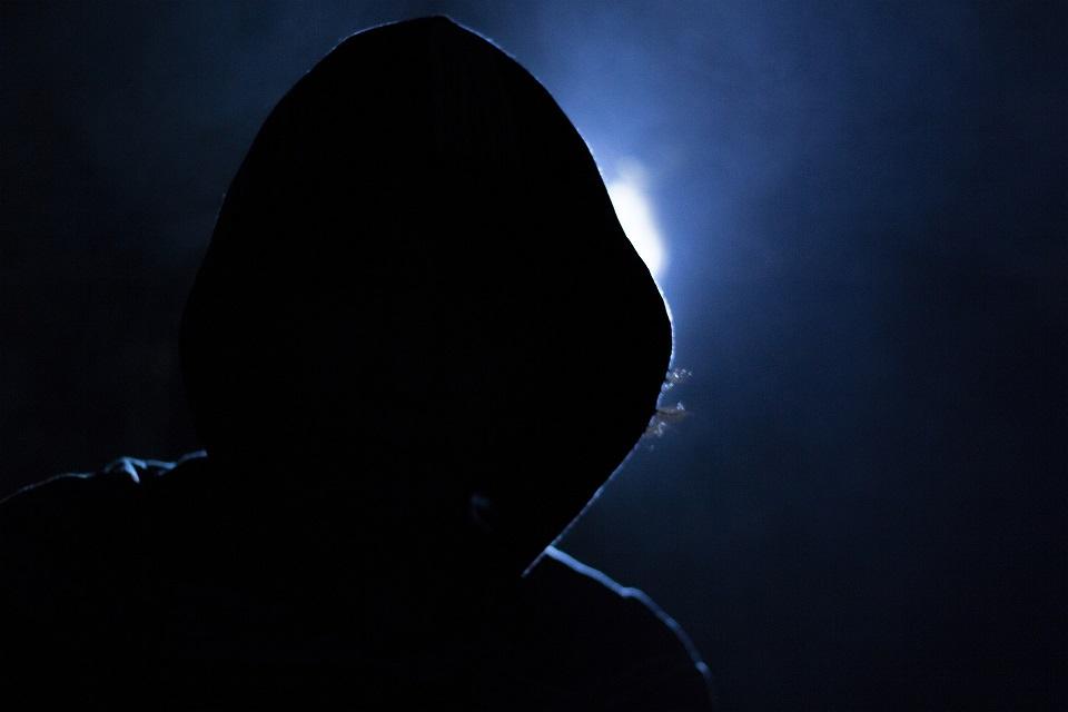 Hackers russos invadem redes corporativas via impressoras, diz Microsoft
