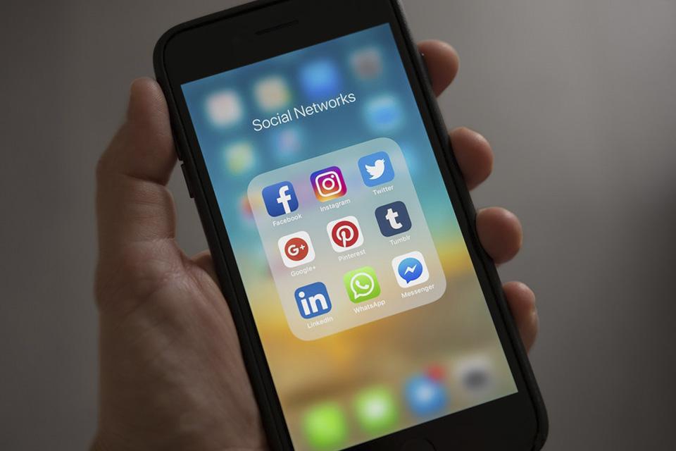 A previsão do marketing digital para 2021