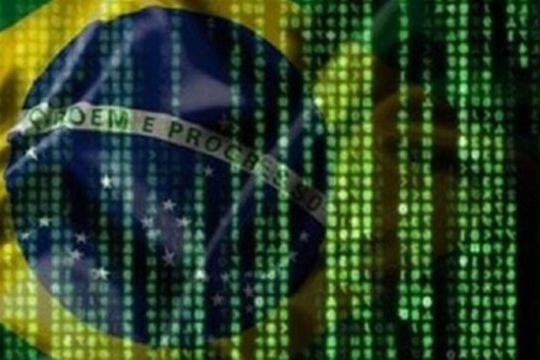 Brasil sofreu 15 bilhões de ataques cibernéticos em apenas três meses