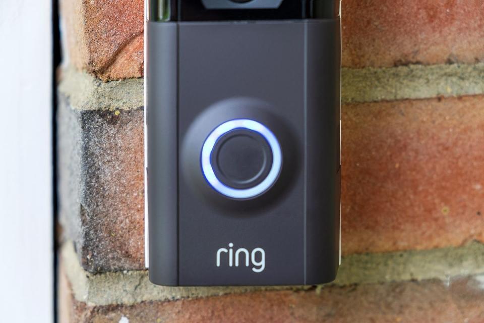 Amazon estaria orientando policiais a obter vídeos de segurança sem mandado