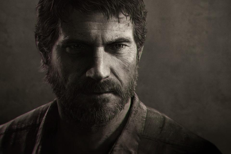 Fãs aguardam The Last of Us II