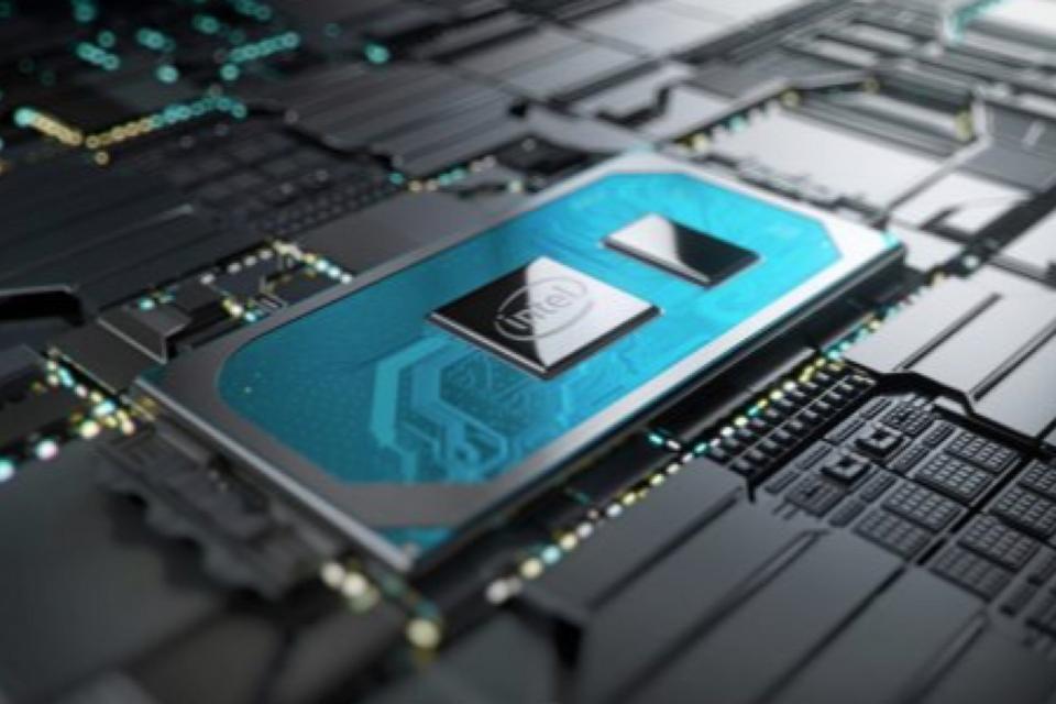 Processadores Intel tem nova falha pior que Meltdown e Spectre