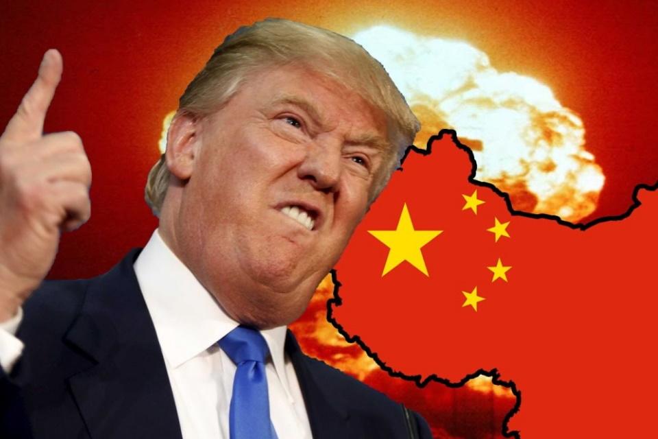 EUA x China: guerra comercial gera desvalorização de US$ 53 bilhões à Apple