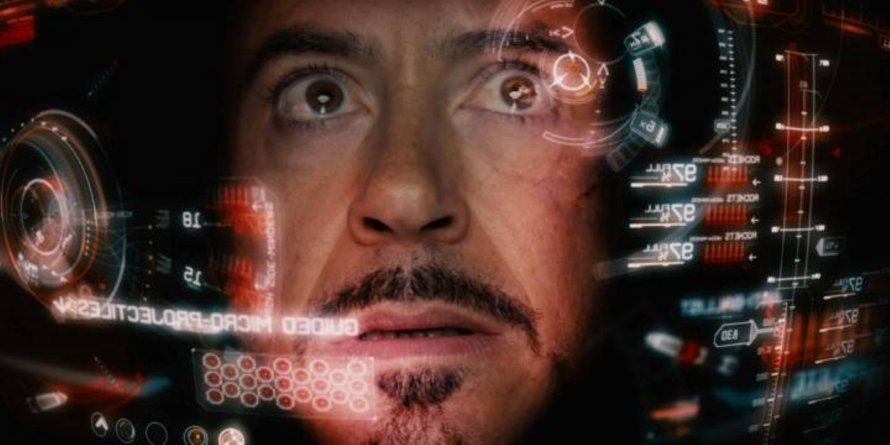 Robert Downey Jr. usou um Huawei P30 Pro em propaganda do OnePlus 7 Pro