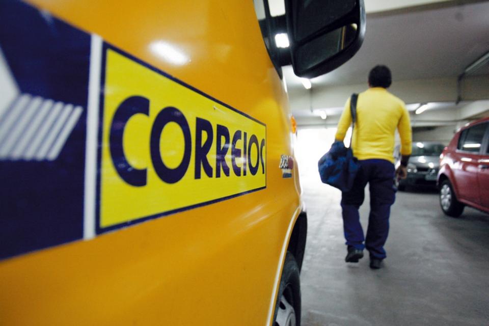 Privatização dos Correios não deve ocorrer tão cedo, afirma Marcos Pontes