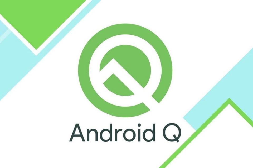 Google disponibiliza último Beta do Android Q; confira as novidades