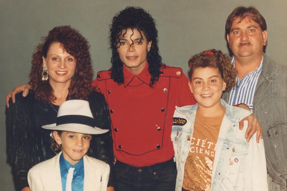 Leaving Neverland: por dentro do documentário de Michael Jackson
