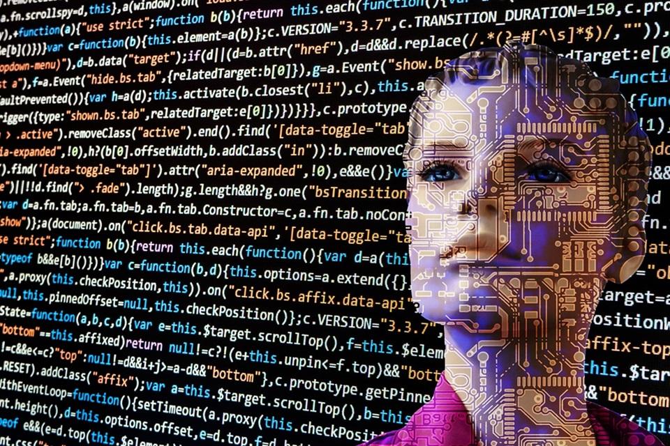 Robô monitorou políticos antecipando votação da Reforma da Previdência