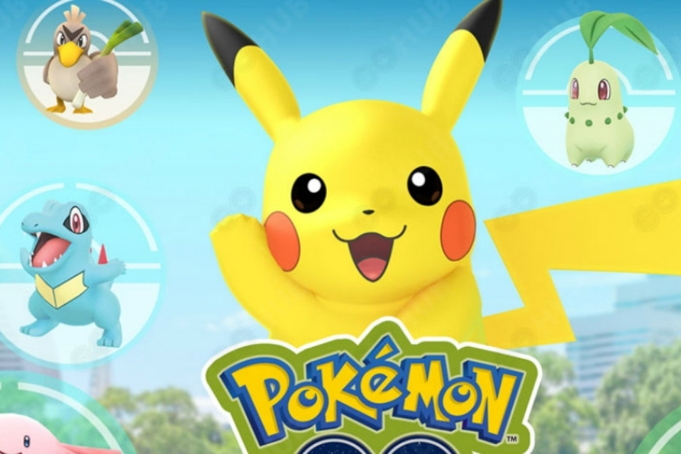 Quem usa apps para trapacear pode ser banido de Pokémon GO [rumor]
