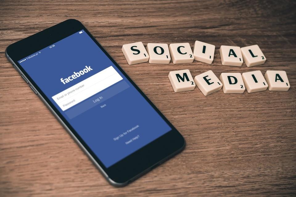 Facebook perde recurso em ação de dados de reconhecimento facial