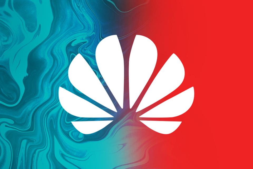 Huawei anuncia SO próprio, mais uma brecha no WhatsApp – Hoje no TecMundo