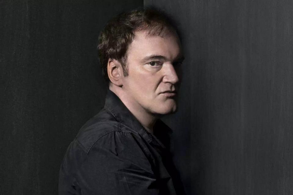 Quentin Tarantino diz que seu último filme poderá ser um terror
