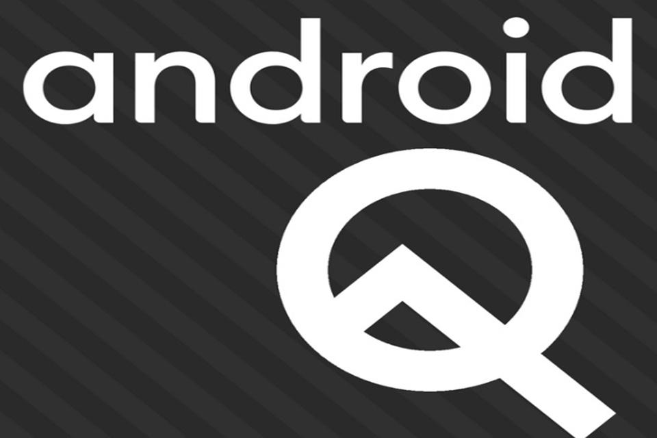 Essential Phone esconde easter egg inédito e misterioso do Android Q