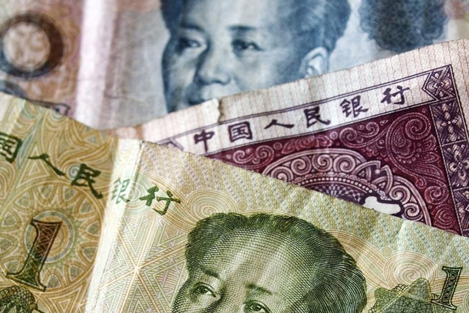 Governo confirma que moeda digital da China está 'quase pronta'