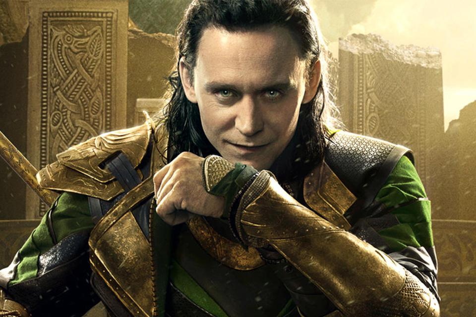 Marvel: Loki pode ser a explicação para Jane Foster e A Poderosa Thor