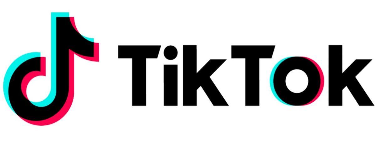 Top 11 maiores celebridades do TikTok, o app febre entre a geração Z